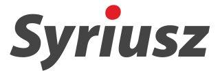 syriusz-logo320