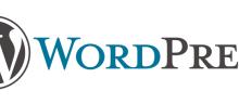 wordpress-top-ten
