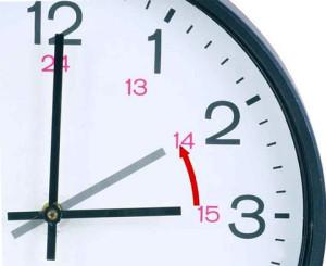 zmiana czasu - wdrukarkach elzab mera iomega