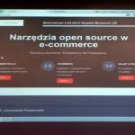Trendy we-commerce, seminarium wRzeszowie