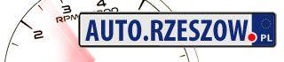 Motoryzacja Rzeszów AutoRzeszow.pl
