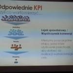 Innowacje marketingowe. KPI - Key Performance Indicators