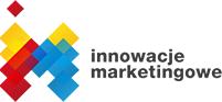 innowacje-marketingowe