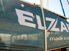 Kuba z ELZABem. Made in biznes