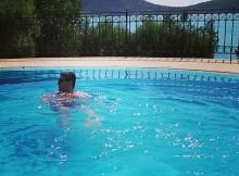 Kreta Selena Village