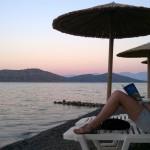 marek_moskwa-wakacje_na_krecie_2015-49
