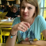 marek_moskwa-sobotni-krakow-02