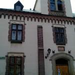 marek_moskwa-sobotni-krakow-03