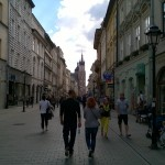 marek_moskwa-sobotni-krakow-05