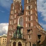 marek_moskwa-sobotni-krakow-09
