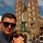 marek_moskwa-sobotni-krakow-10