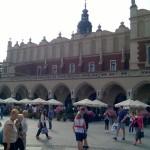 marek_moskwa-sobotni-krakow-15