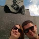 marek_moskwa-sobotni-krakow-16
