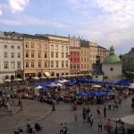 marek_moskwa-sobotni-krakow-23