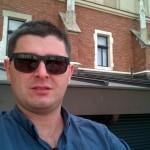 marek_moskwa-sobotni-krakow-24