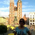marek_moskwa-sobotni-krakow-27