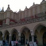 marek_moskwa-sobotni-krakow-28