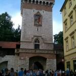 marek_moskwa-sobotni-krakow-30