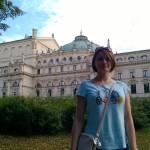 marek_moskwa-sobotni-krakow-31
