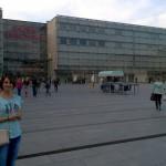 marek_moskwa-sobotni-krakow-33